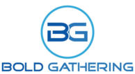 THE BOLD GATHERING