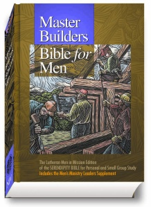 bible2ndedition